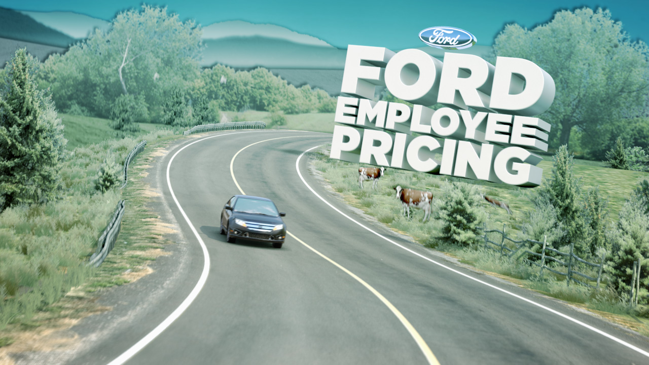 ford_employee_pricing_cars_image01