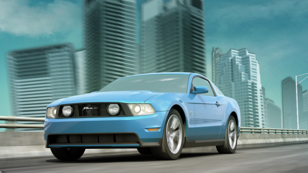 ford_employee_pricing_cars_image06