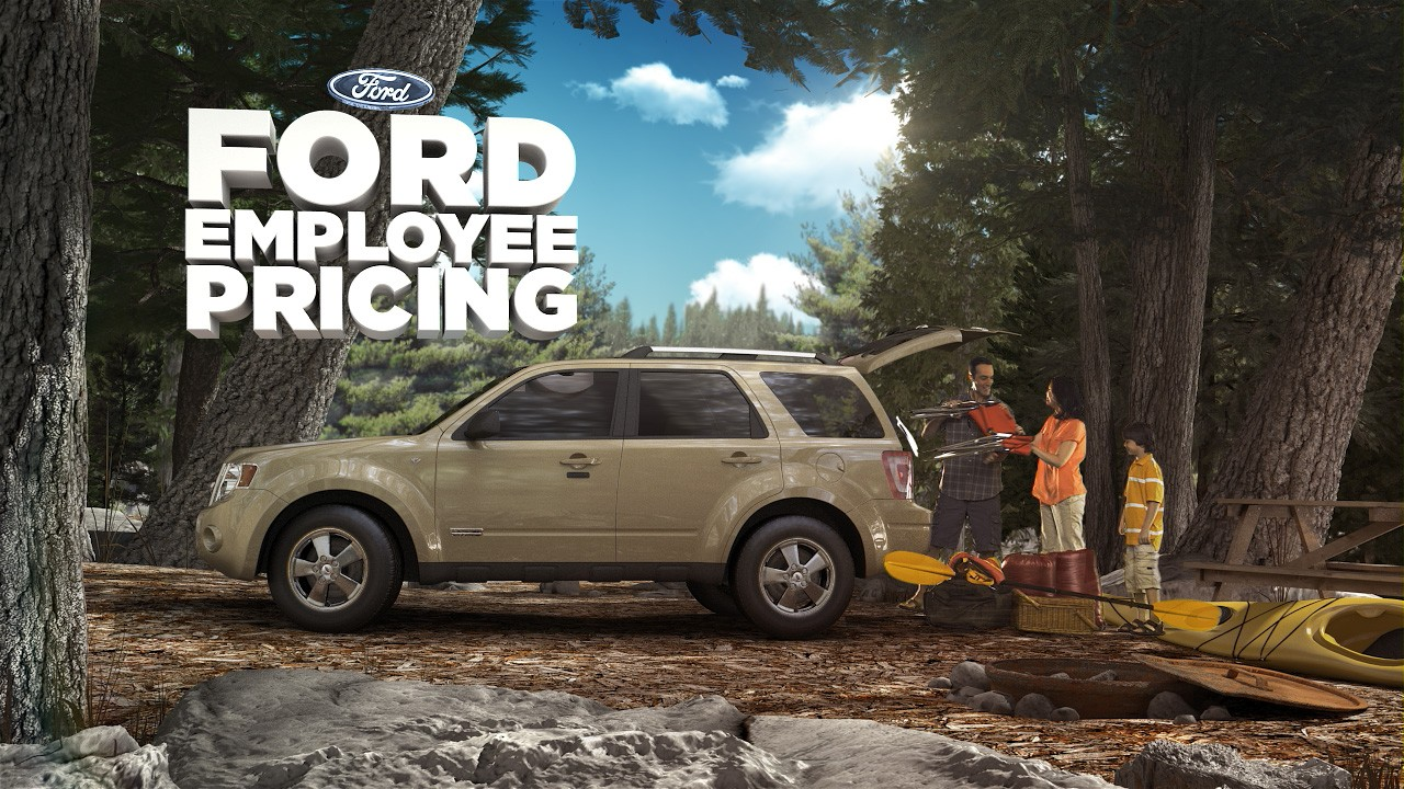 ford_employee_pricing_cars_trucks_image01