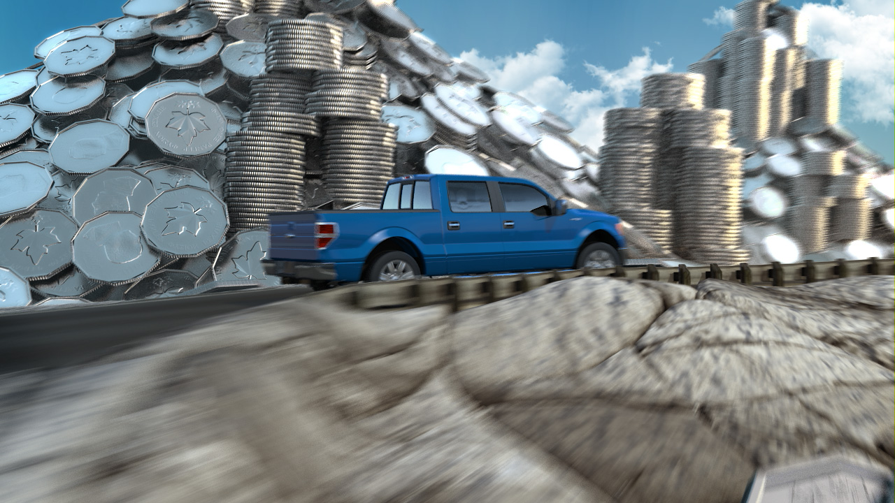 ford_employee_pricing_cars_trucks_image06