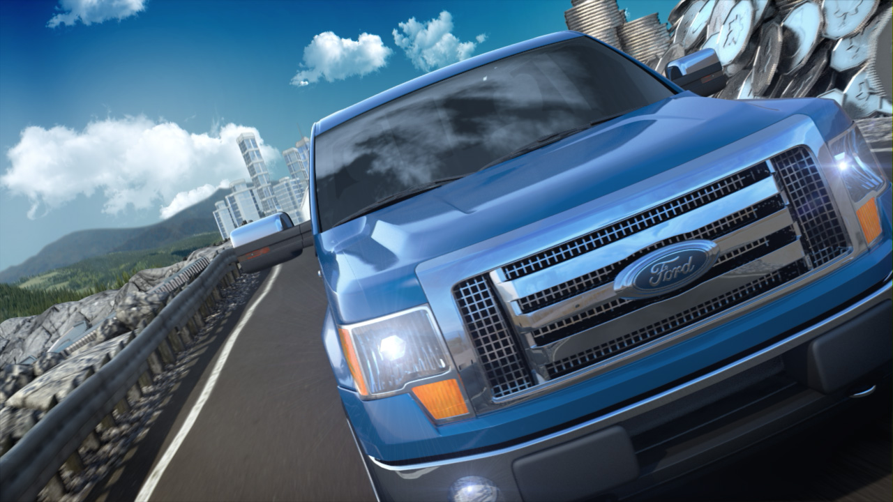 ford_employee_pricing_cars_trucks_image07