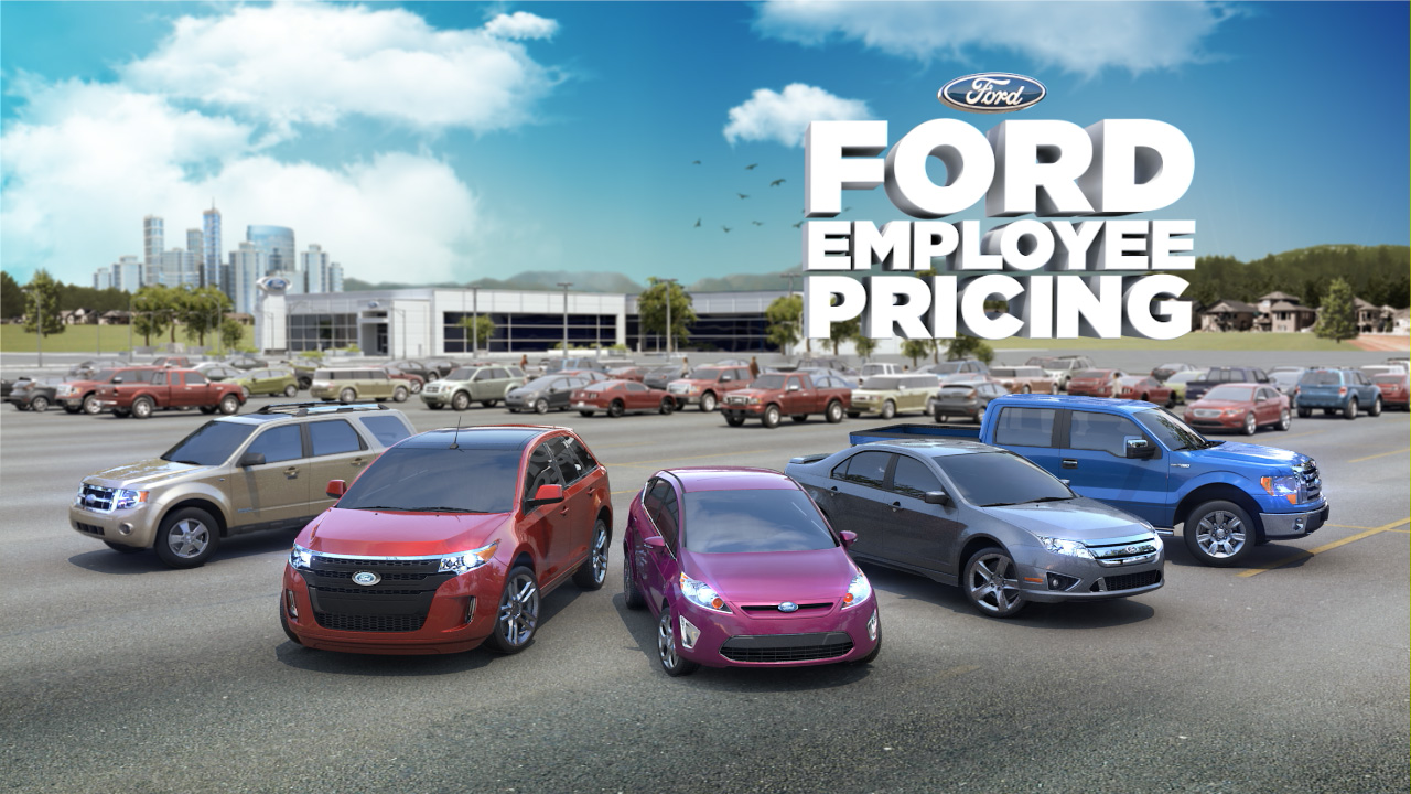 ford_employee_pricing_cars_trucks_image08