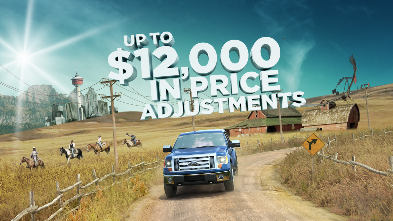 ford_employee_pricing_trucks_image06
