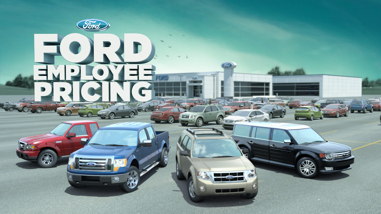 ford_employee_pricing_trucks_image12