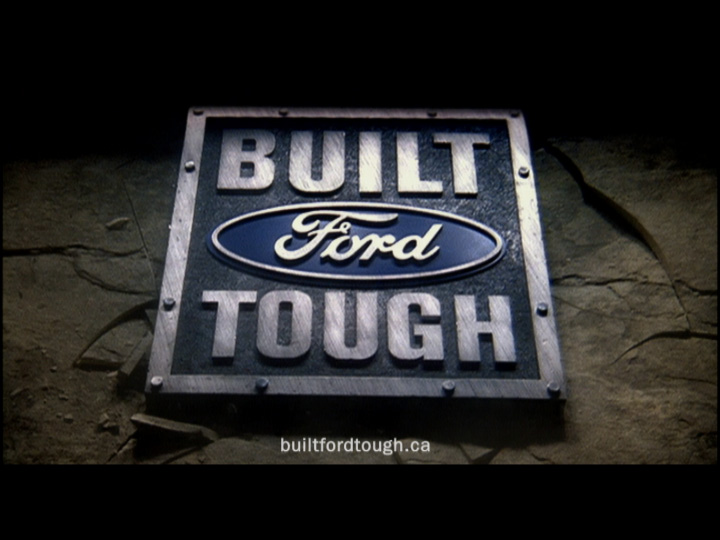 ford_experience_image08