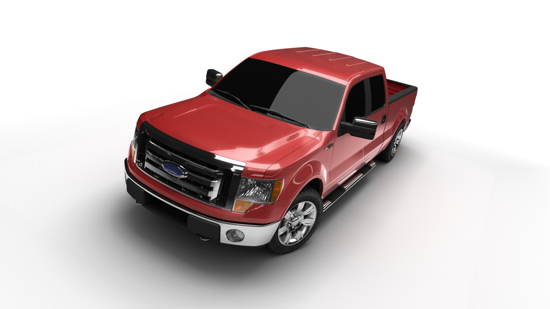 ford_f-150_image04
