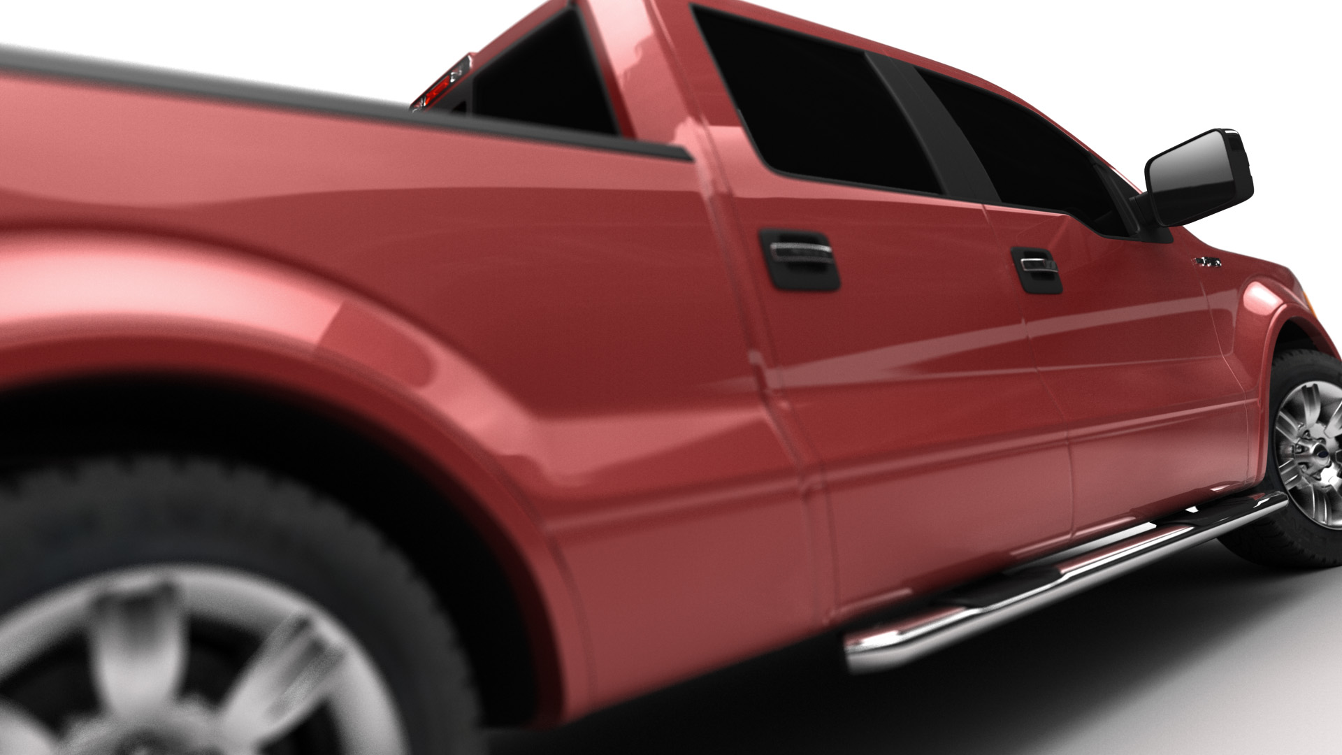 ford_f-150_image06