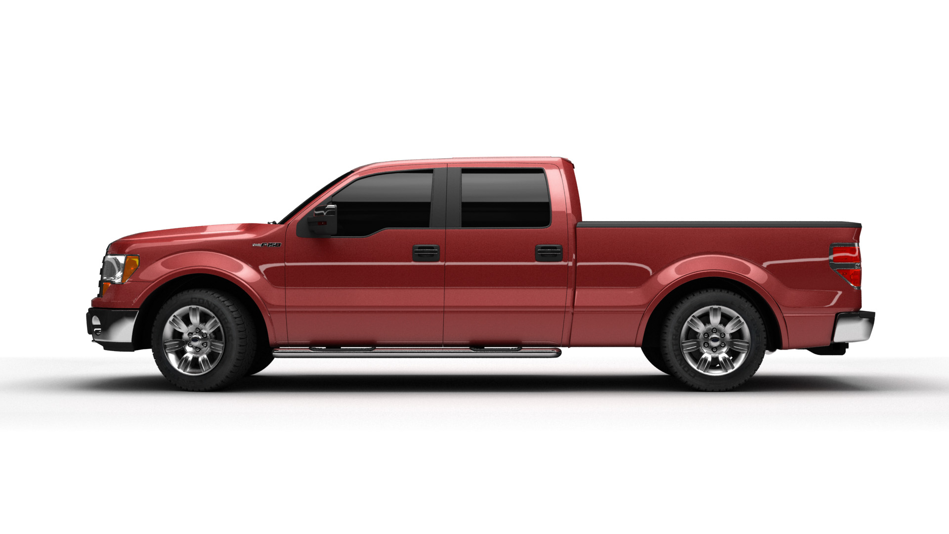 ford_f-150_xlt_image01