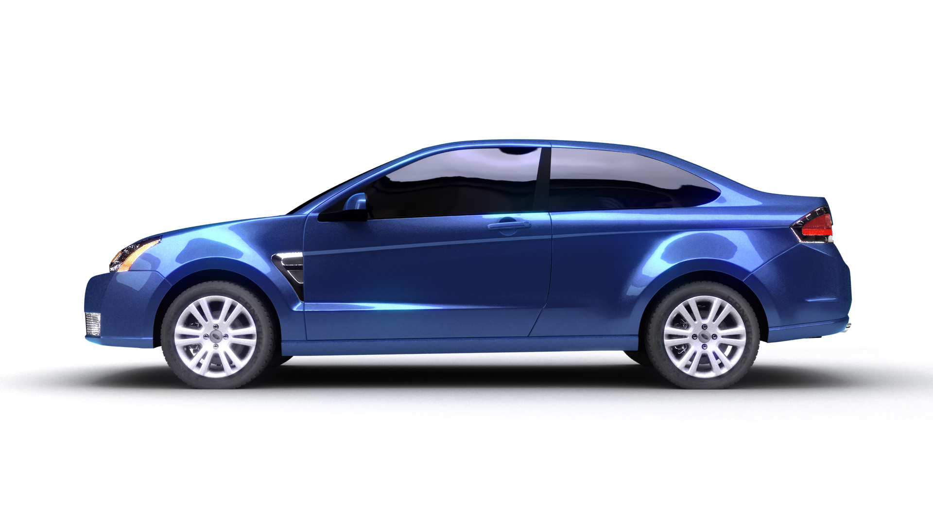 ford_focus_image01