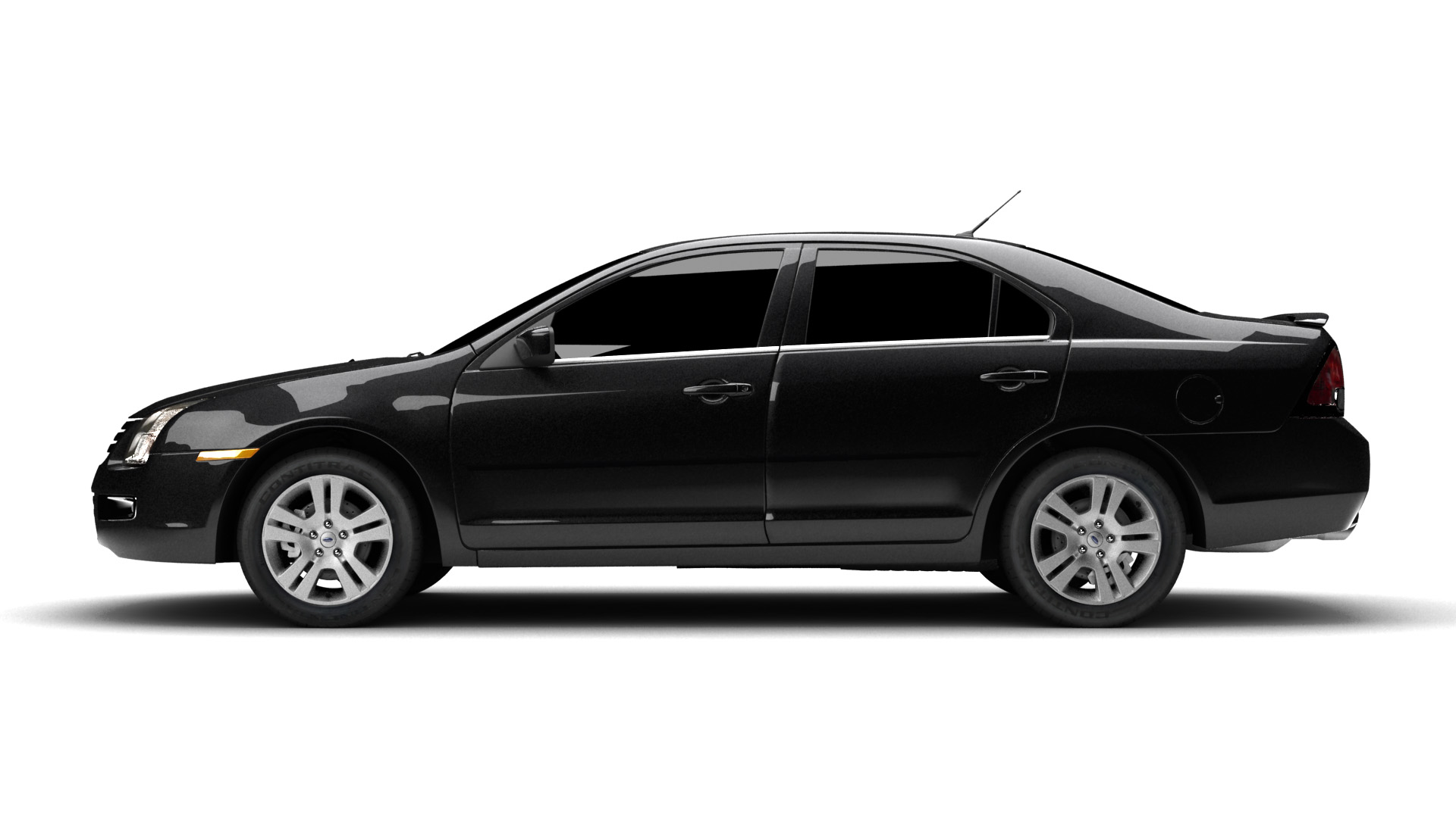ford_fusion_image01