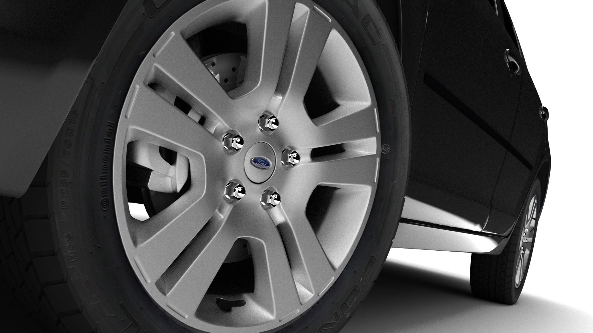 ford_fusion_image05