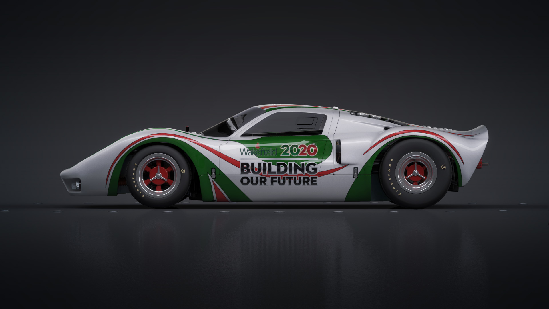 ford_gt40_image01