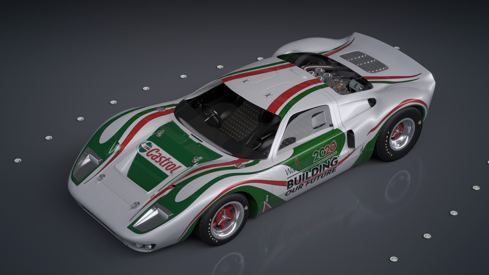 ford_gt40_image03