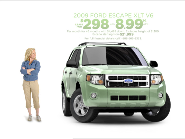 ford_holograms_escape_image06