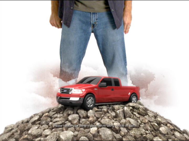 ford_holograms_f150_image02