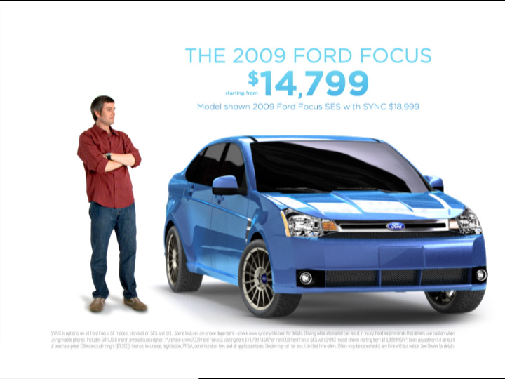 ford_holograms_focus_image06
