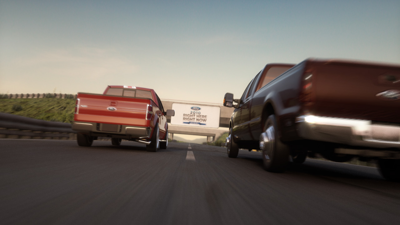 ford_rhrn_trucks_image04
