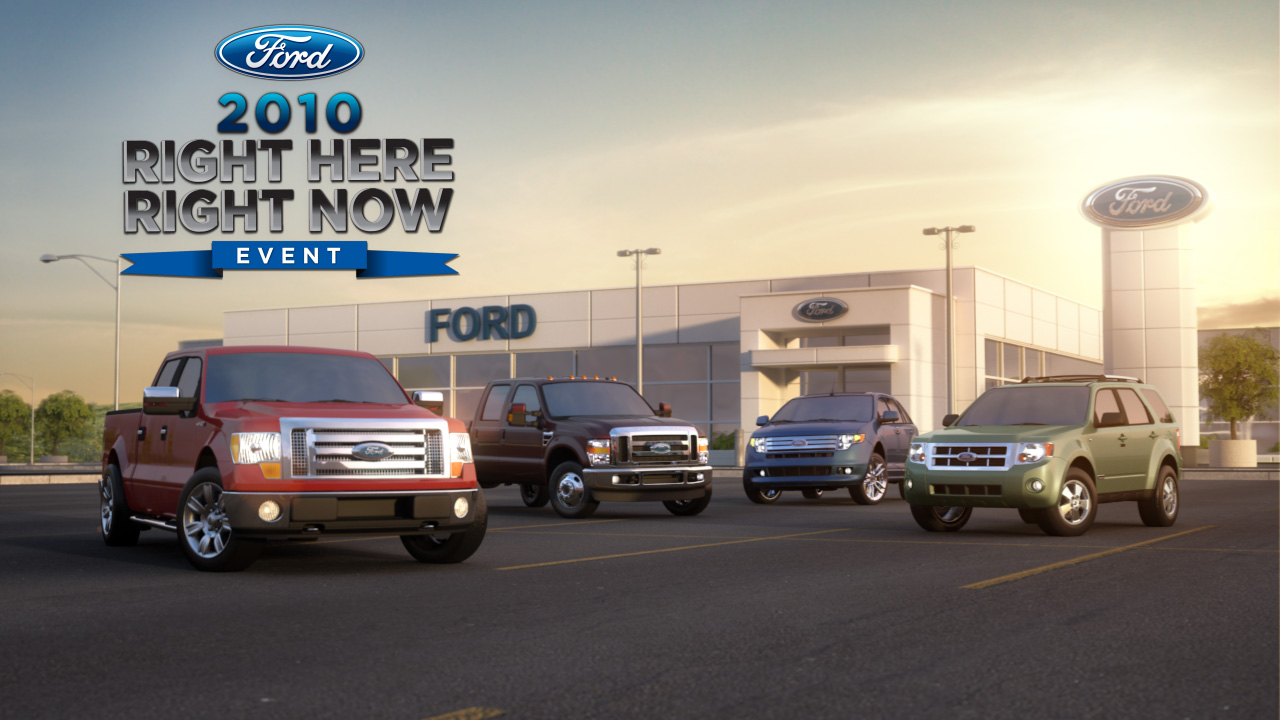 ford_rhrn_trucks_image17