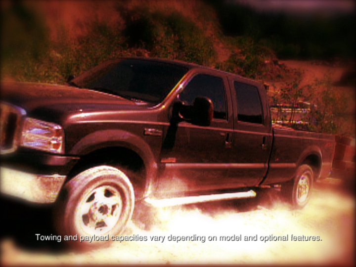 ford_workplay_image05