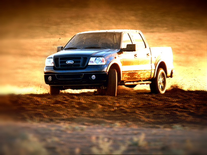 ford_workplay_image07