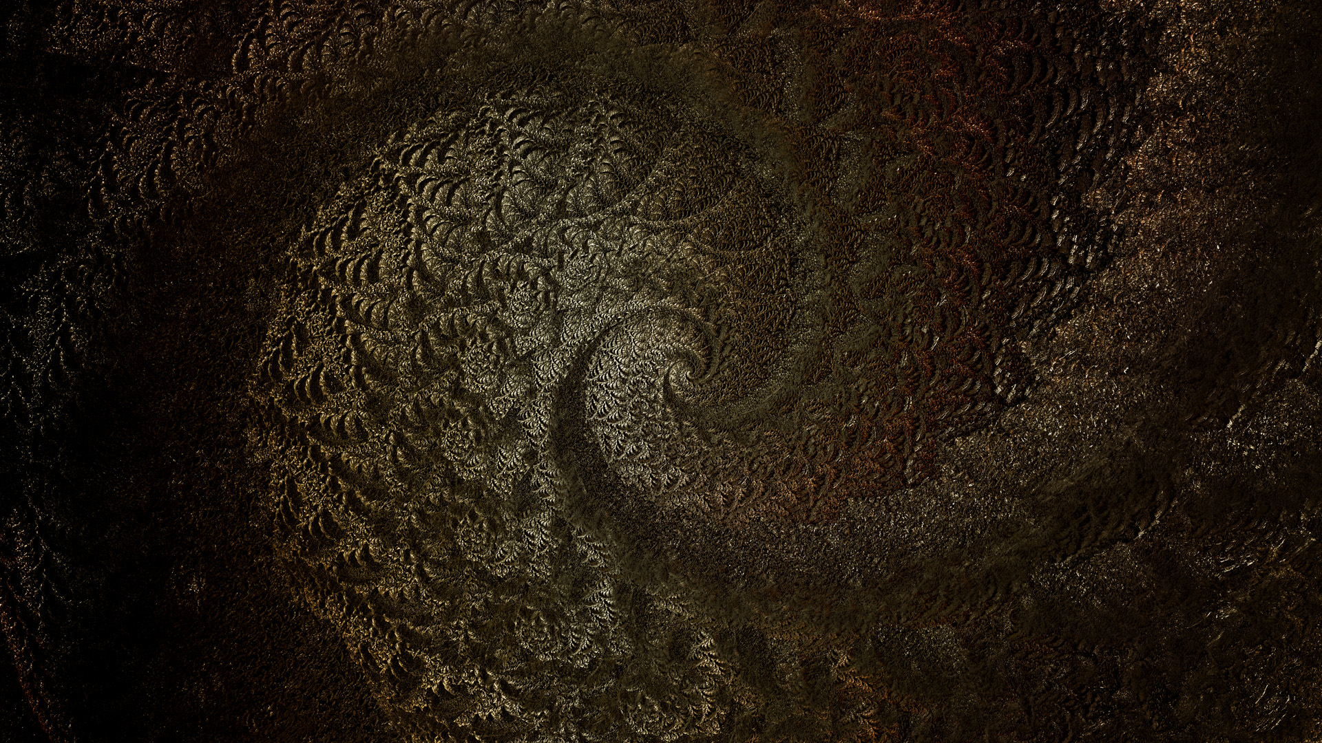 fragmentarium_dragon_kifsa