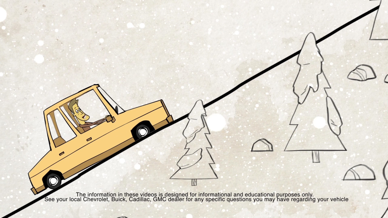 goodwrench_wintersurvivaltips_image02
