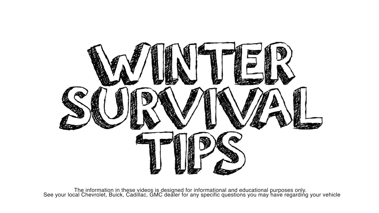 goodwrench_wintersurvivaltips_image03