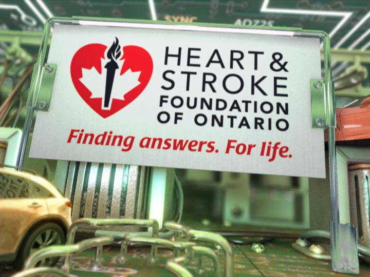 heart_stroke_launch_image09