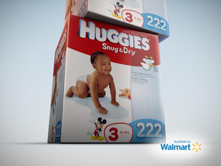 huggies_buildingblocks_image01