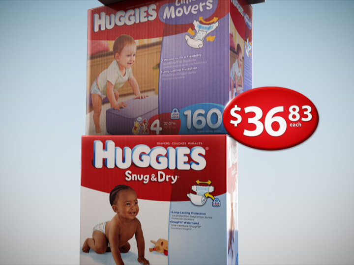 huggies_buildingblocks_image02