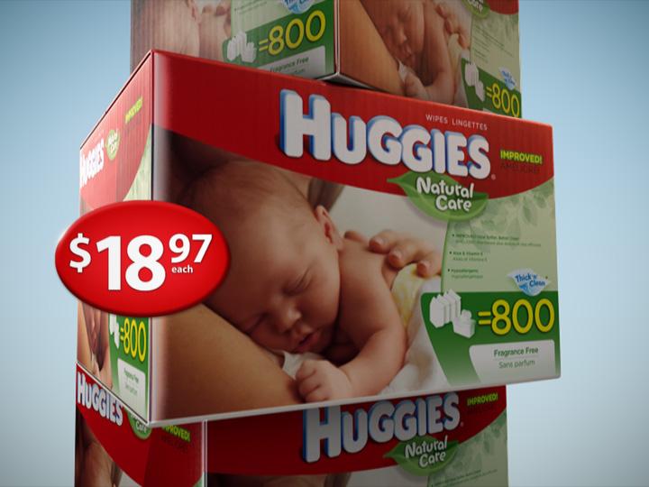 huggies_buildingblocks_image03