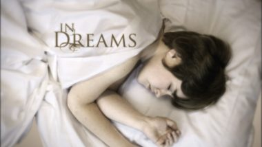In Dreams