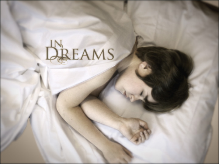 in_dreams_image06