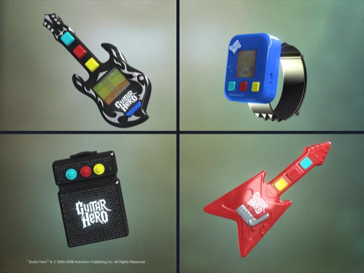 kelloggs_guitarhero_image04