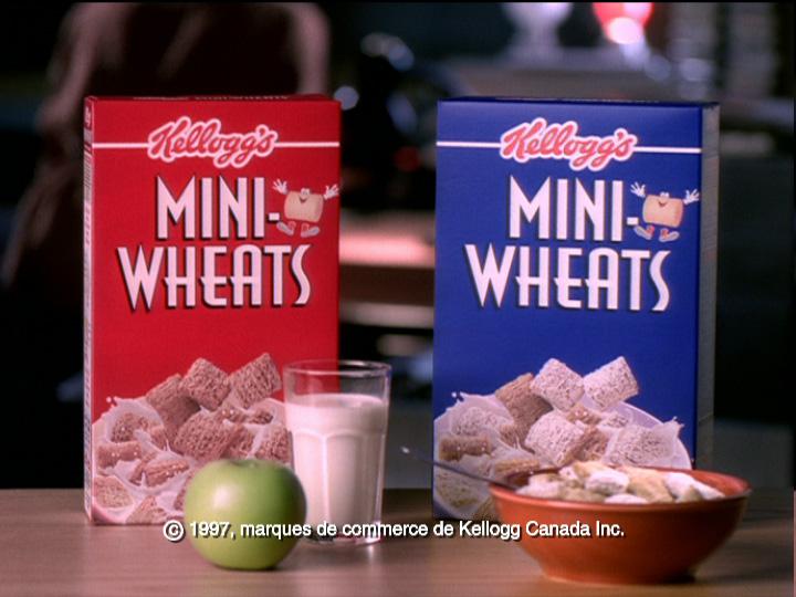 kelloggs_miniwheats_talkshow_image08