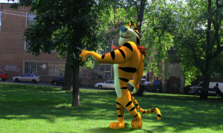 kelloggs_tony_the_tiger_image03