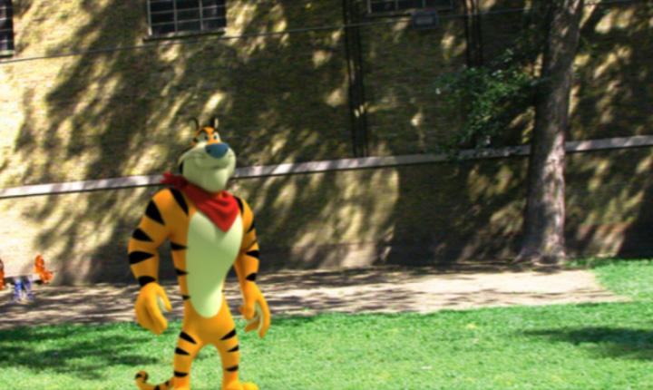 kelloggs_tony_the_tiger_image04