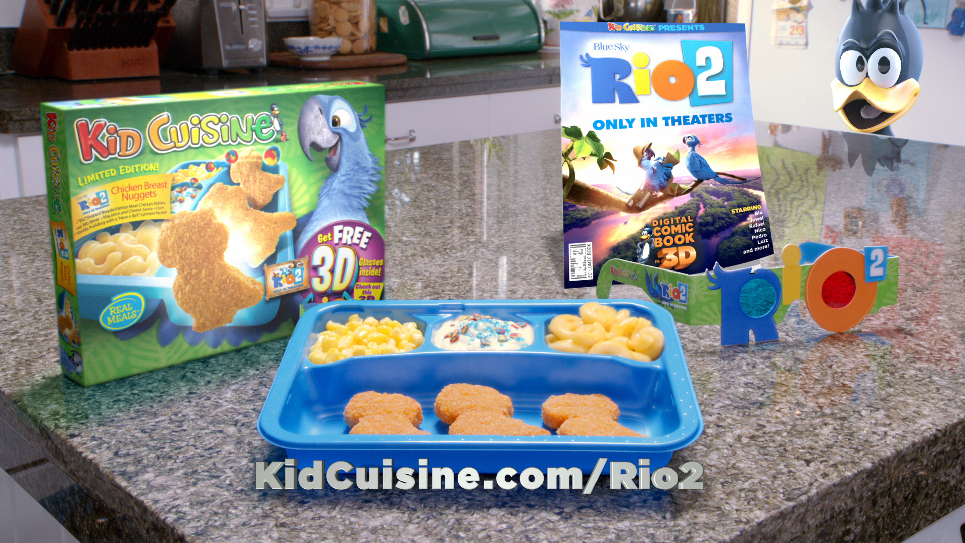 kid_cuisine_dinner_and_a_show_image05