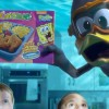 kid_cuisine_dinner_underwater_image03