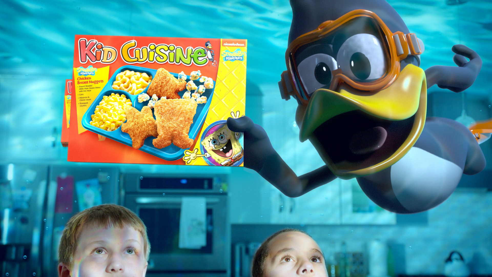 kid_cuisine_dinner_underwater_part2_image03