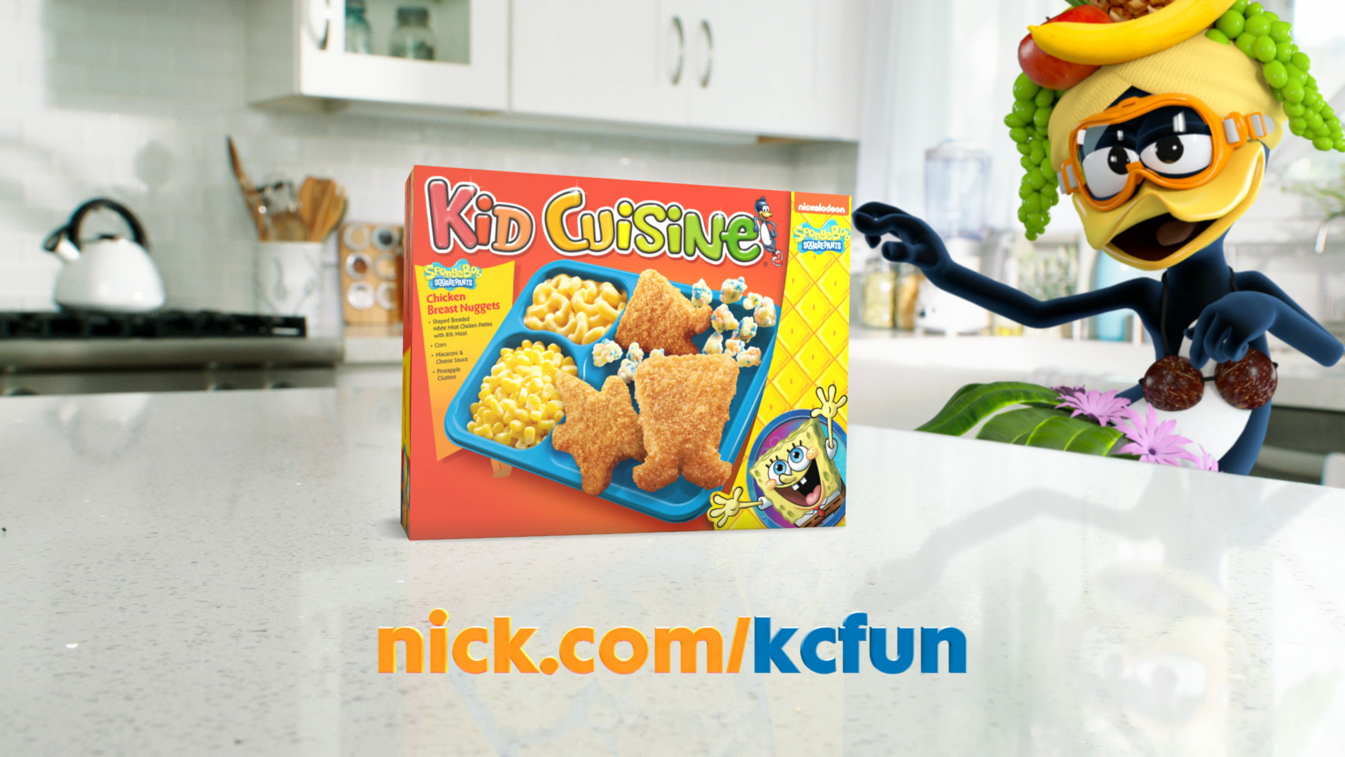 kid_cuisine_dinner_underwater_part2_image06