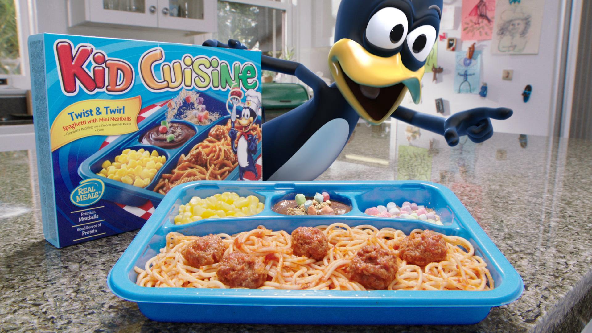 kid_cuisine_lose_your_mind_image05