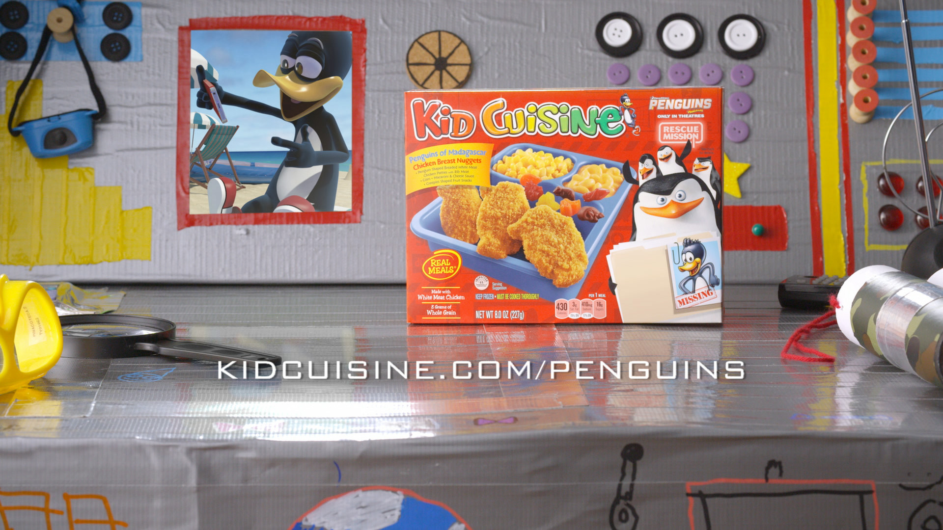 kid_cuisine_rescue_part2_image03