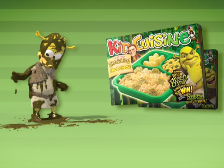 kid_cuisine_shrekified_image10