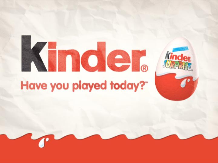 kinder_egg_image01