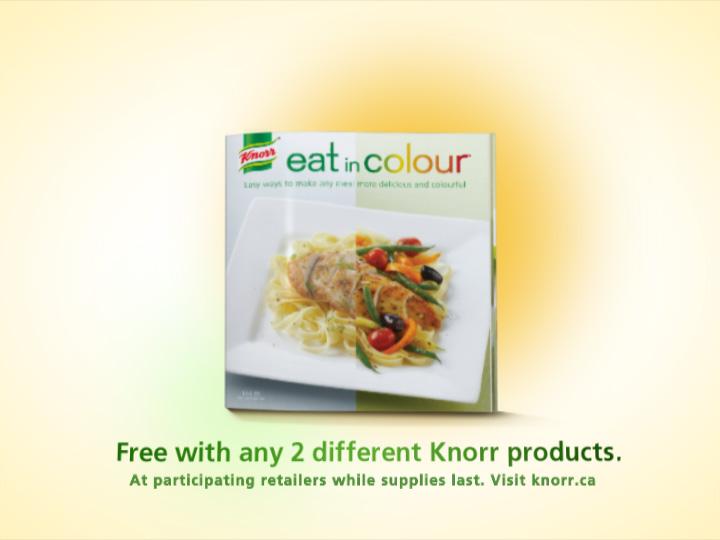 knorr_book_image05