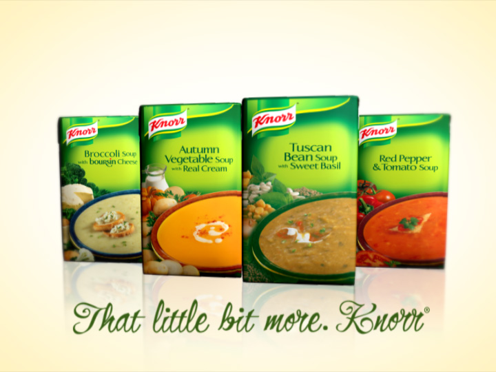 knorr_ribbons_image06