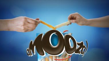 Amooza Twists
