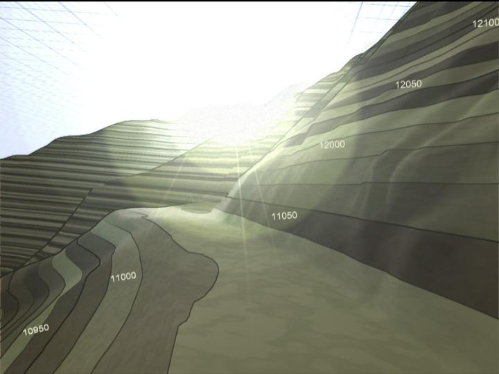 lexus_topography_02