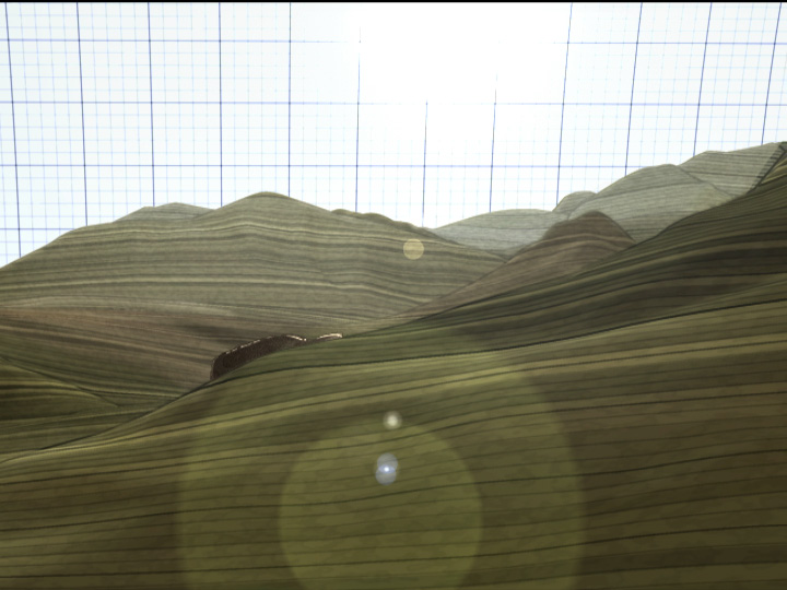 lexus_topography_14